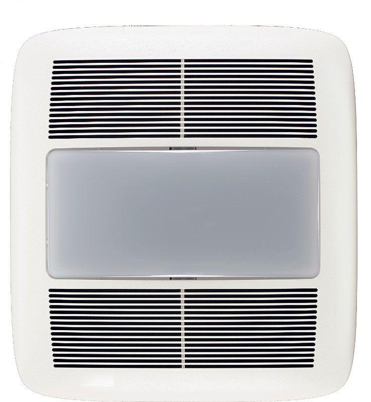 NuTone QTXEN150FLT Bathroom Fan