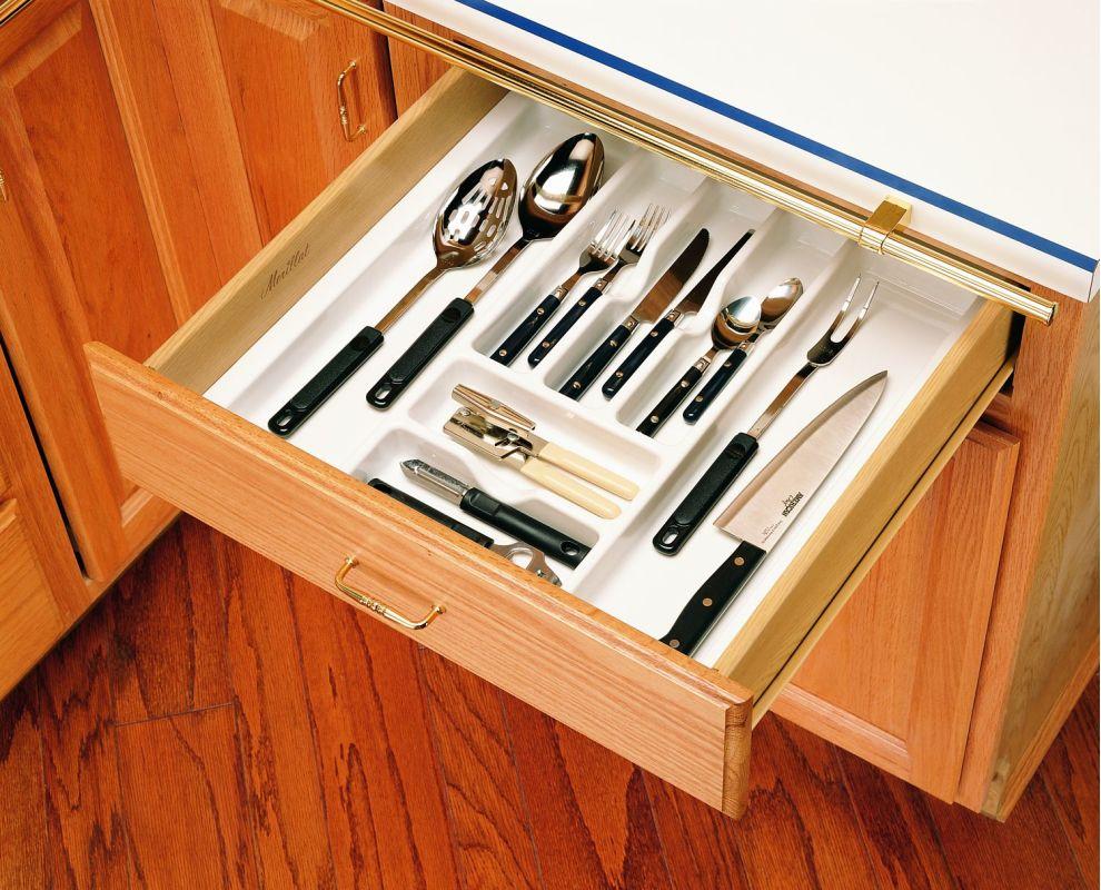 rev a shelf ct 4 52. Black Bedroom Furniture Sets. Home Design Ideas