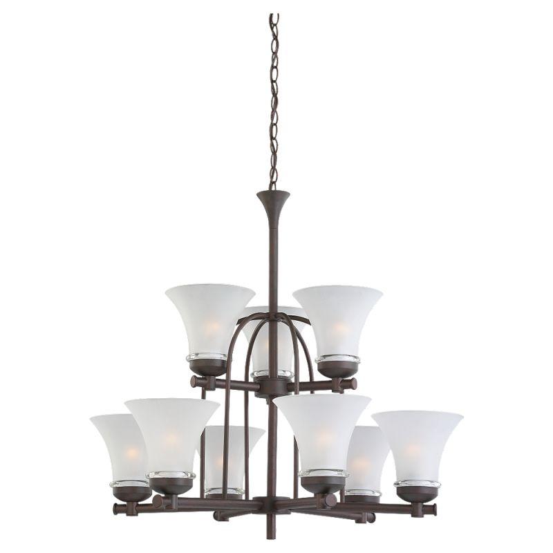 sea gull lighting 31284. Black Bedroom Furniture Sets. Home Design Ideas