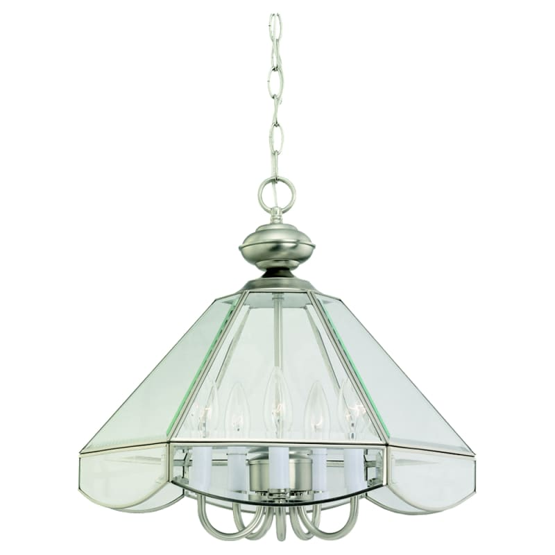 sea gull lighting 3309. Black Bedroom Furniture Sets. Home Design Ideas