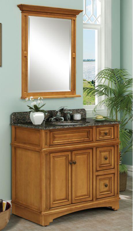 Build a vanity base cabinet 150mm