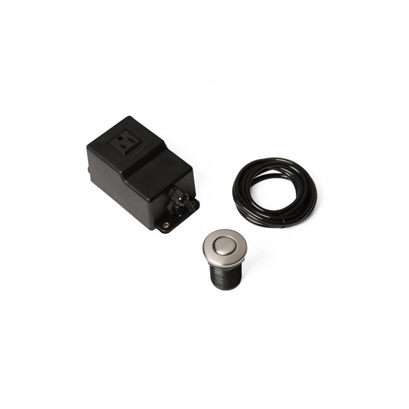 Countertop Air Switch : We still have product details, accessories, replacement parts and ...