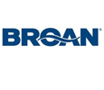 Broan Appliances