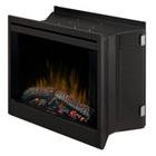 Fireplaces Build Com Shop Electric Gas Wood