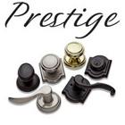 Baldwin Prestige Collection