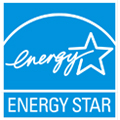 Energy Star Range Hoods