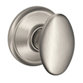 Schlage Passage Knobs