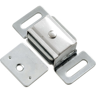 cabinet catches amp latches build com stainless steel cupboard cabinet catches kitchen door