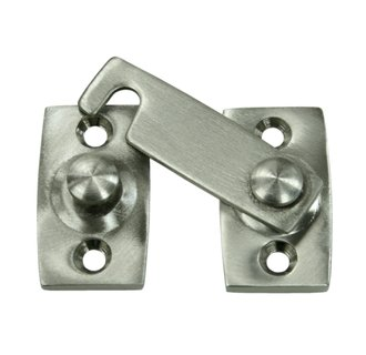 Cabinet Catches & Latches @ Build.com