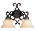 Maxim Down Lighting Wall Sconces