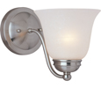 Maxim Up / Down Lighting Wall Sconces
