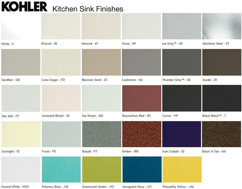 rohl-rc3018-original-fireclay-apron-sink-18-l-x-30-w-x-10-d-102769 Enamel Kitchen Sink
