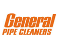General Pipe Cleaners