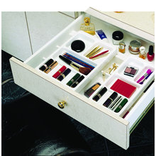 Drawer Cosmetic Organizers