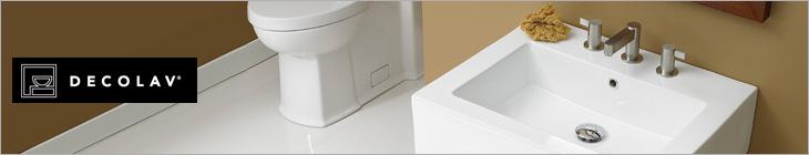 Zaca Medicine Cabinets | VentingDirect.com