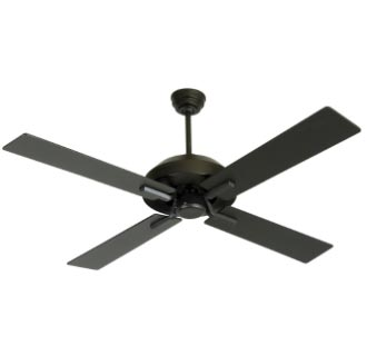 Ceiling Fans with Downrods