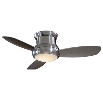 Ceiling Fans with Light Kits