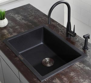 Blanco Top Mount Kitchen Sinks : ... images articles buyingguide kitchen sinks top mount kitchen sink jpg