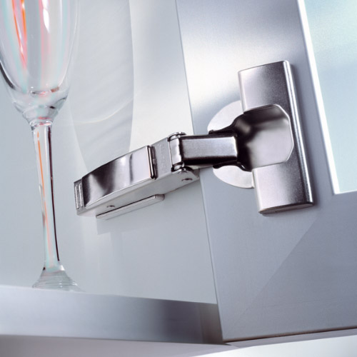 blum soft closing hinges