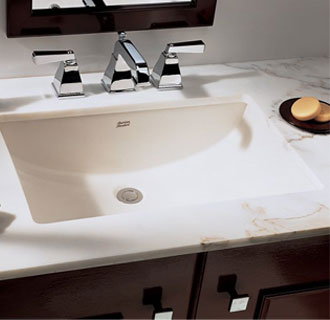 Best Bathroom Sink For Your Budget