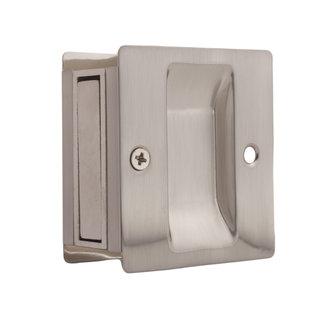 Schlage Pocket Door Locks Build Com