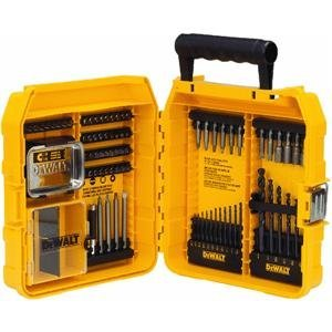 Drilling and Fastening Kits