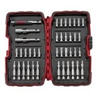 Screw Fastening Kits