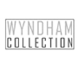 Wyndham Collection