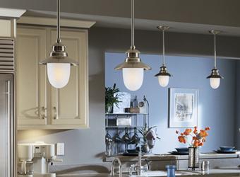 Lighting Design Ideas