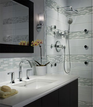American Standard Fixtures Faucets Reviews