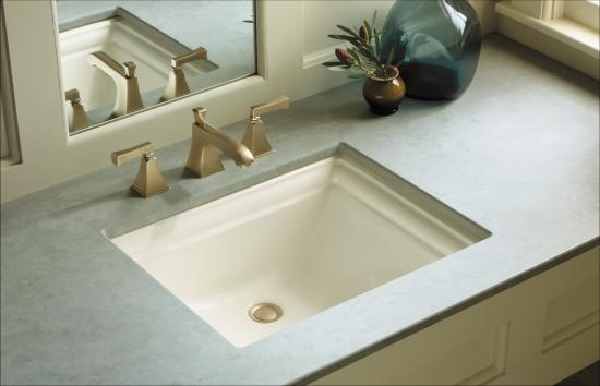 Kohler K 2339 Bathroom Sink Build Com