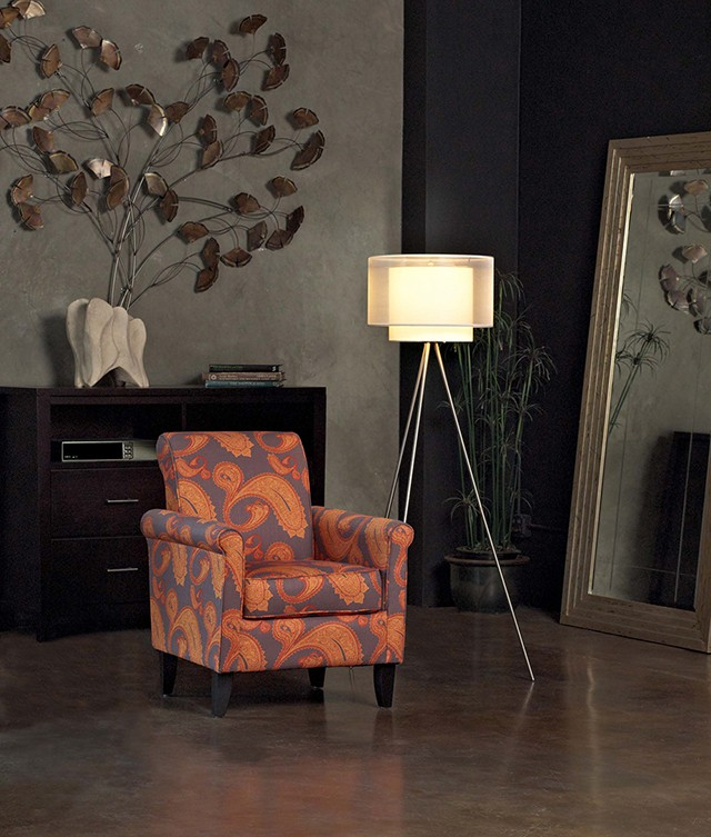 Trend Lighting Brella Collection