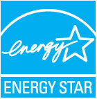 Energy Star Bath Bars