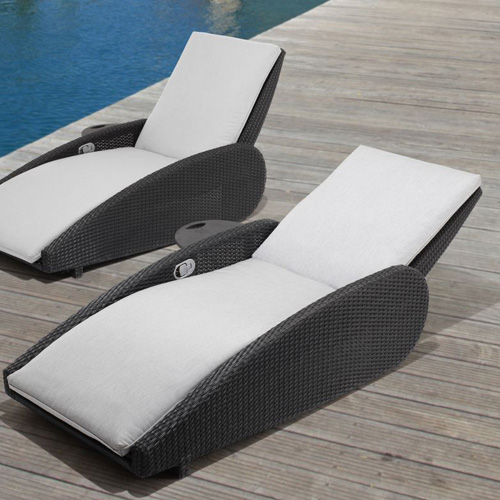 clearance build lounge chairs