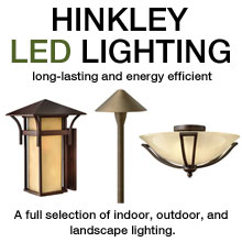 Hinkley LED Lighting