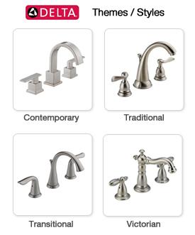 Delta Dryden Collection Build Com Dryden Bathroom