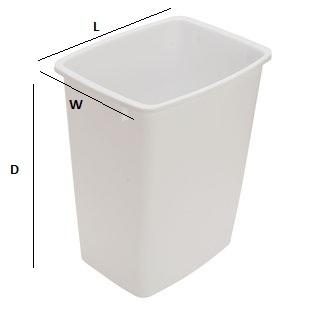 Refrigerator Types