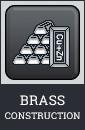 lf-Brass