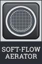 lf-SoftFlow