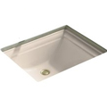 Bathroom Sinks Build Com
