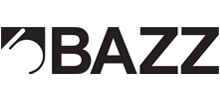 Bazz Lighting