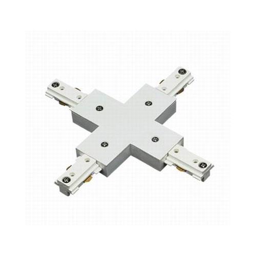 Track Connectors