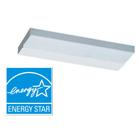 Sea Gull Lighting Under Cabinet Energy Star Lights
