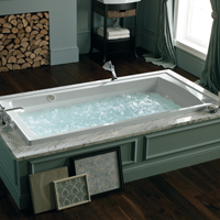 whirlpool tubs freestanding tubs alcove tubs